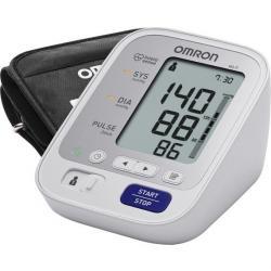Afbeelding van Bloeddrukmeter OMRON M3 Comfort