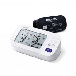 Afbeelding van Bloeddrukmeter OMRON M6 Comfort (2020)