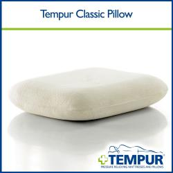Afbeelding van Tempur Classic