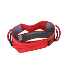 Afbeelding van Return Belt (Medium)