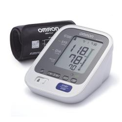 Afbeelding van Bloeddrukmeter OMRON M6 Comfort