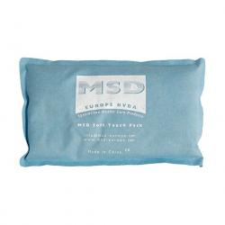 Afbeelding van Cold / Hot Pack Soft Touch Large (25 x 35 cm)